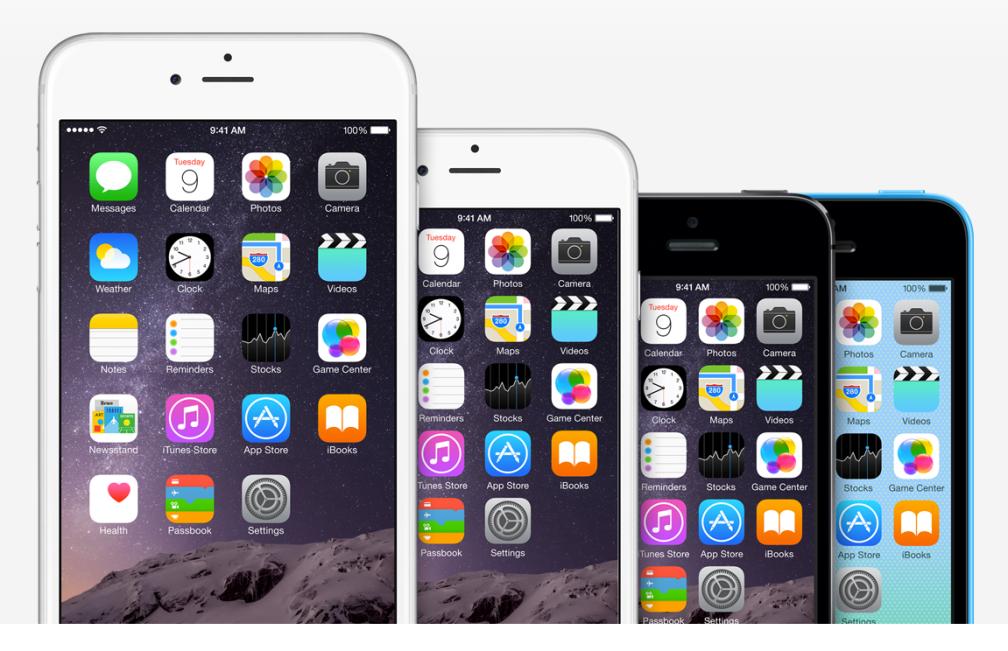 Screenshot 2014-09-12 10.02.42